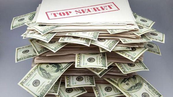 «اسناد پاندورا»؛ ثروت مخفی رهبران جهان با ۱۲ میلیون سند افشا شد