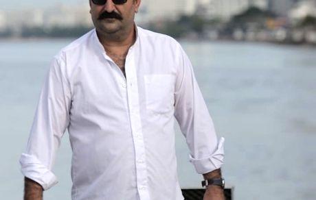 استایل جدید مهران احمدی + عکس