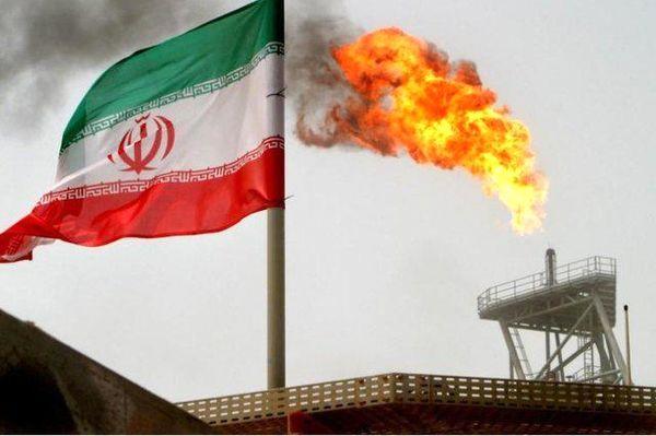 دلیل ارزان شدن نفت سنگین ایران چیست؟