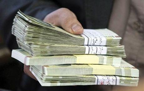 مراقب واریز مبالغ مشکوک به حسابهای بانکی باشید
