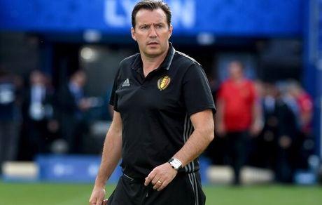تیم ملی فوتبال مقابل بحرین استراتژی نداشت