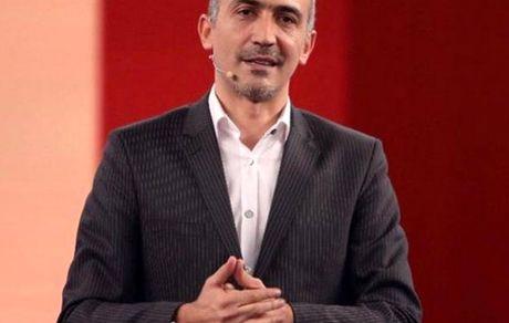 «هادی حجازیفر» در «پیتوک» با «مهتاب کرامتی» همبازی میشود
