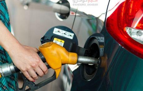 چرا کارتهای سوخت شخصی هنوز استفاده نمیشود؟