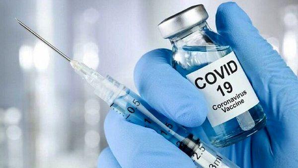 باورهای اشتباهی که شما را از فواید واکسن کرونا محروم میکند