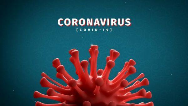 5 علائم و نشانه ویروس کرونا که از آنها بی خبرید!