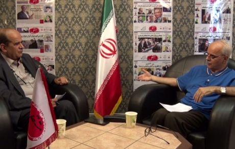 وضعیت نامطلوب کودکان کار در ایران