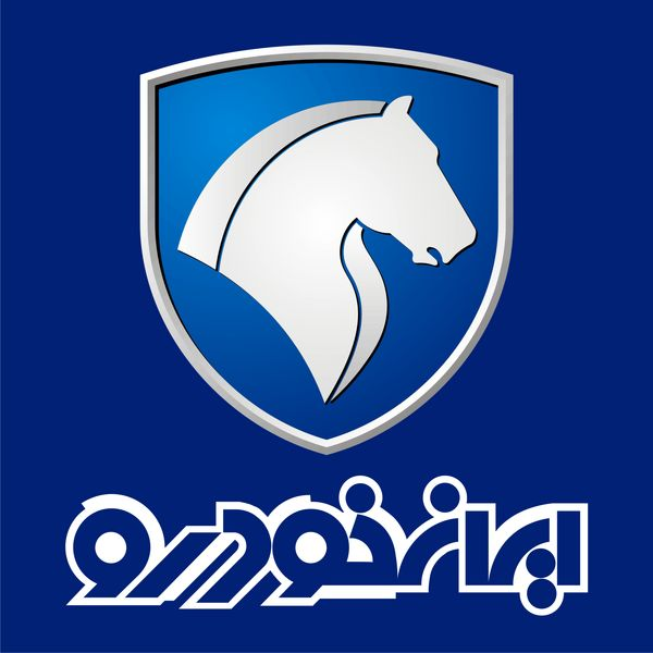 فروش اقساطی ایران خودرو - ۱۹ آبان ۹۸