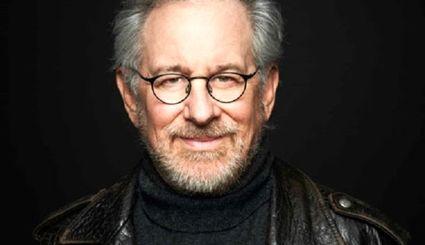 همه چیز درباره زندگی و کارنامه سینمایی استیون اسپیلبرگ کارگردان پرفروشترین فیلمهای هالیوود