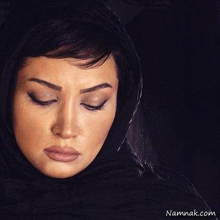روناک یونسی عکس
