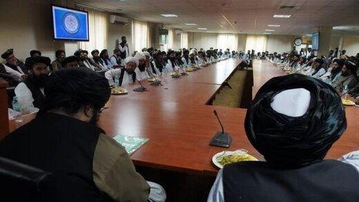 عشق طالبان هوشیاری را از سر برخی اصولگرایان برده است!