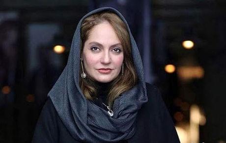 جنجال افشا شدن ماجرای مهریه عجیب مهناز افشار + تصویر عقدنامه