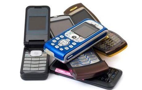 جدیدترین آمار از ضریب نفوذ موبایل در کشور