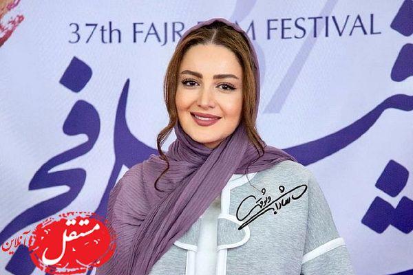 حمله تند شیلا خداداد به  احسان علیخانی + فیلم و عکس