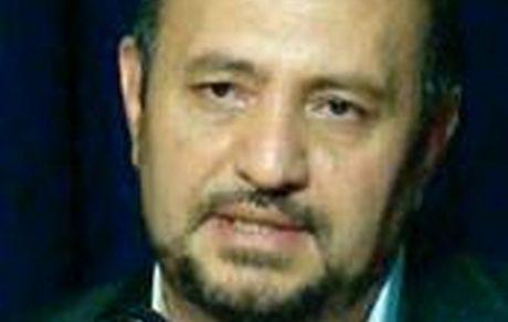امتیاز فراقانونی نامزدهای نمایندگی مجلس!