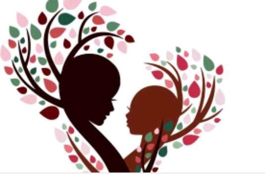 تاریخچه روز مادر در ایران