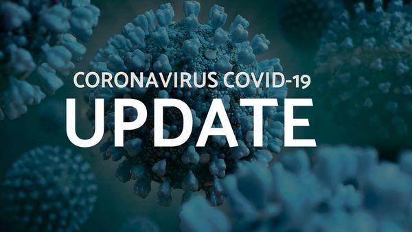 آمارهای جدید شیوع ویروس کرونا در جهان+ جدول