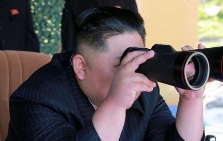 سند دفاعی ژاپن: کره شمالی به توان کوچکسازی کلاهک اتمی دست یافته است