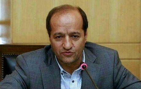 نماینده اصلاح طلب:زندانها خلوت شوند