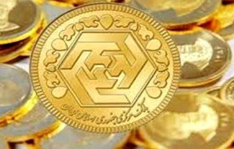 قیمت طلا و سکه | سه شنبه 17 فروردین ماه