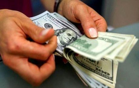 شایعهسازان دلار را گران کردند/ یورو تغییر کانال داد