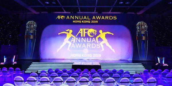 عفیف جایزه بهترین بازیکن سال را از بیرانوند ربود