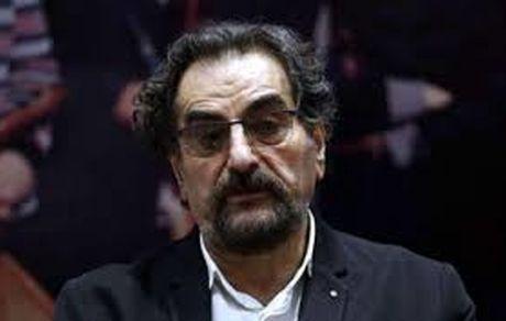 شهرام ناظری کنسرتهایش را لغو کرد