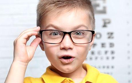 3 نکته مهم درباره سلامت چشم