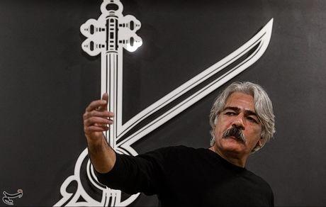 تبریک پر از احساس«حسین علیزاده» به «کیهان کلهر» به بهانه جایزه جهانی اخیر او