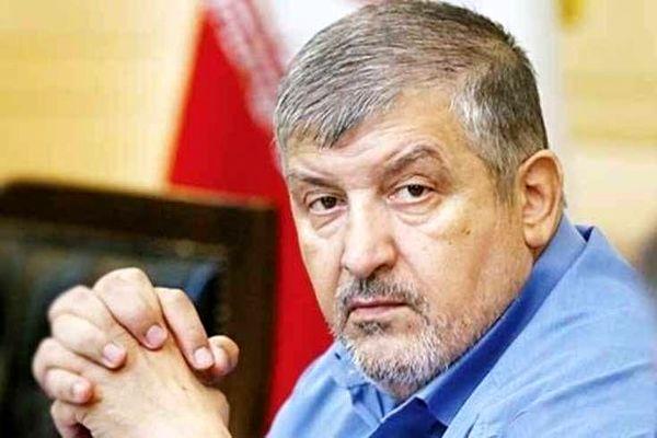 شانس احمدی نژاد برای پیروزی در انتخابات چقدر است؟