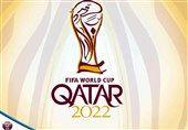 آزمایش موفقیتآمیز متروی جام جهانی
