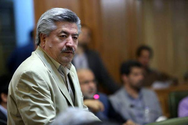 مجلس تکلیف دو لایحه پالرمو و FATF را تعیین کند