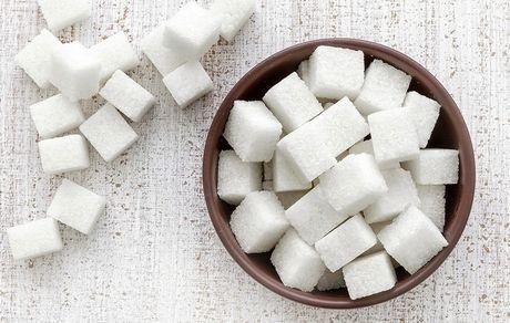 سرانه مصرف قند و نمک ایرانیان چقدر است؟