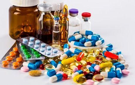 هفت اشتباه مهلک و مهم در مصرف دارو