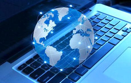 گرفتار تله اینترنت ارزان نشوید