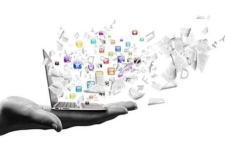 7 ابزار پیدا کردن موضوع برای تولید محتوا