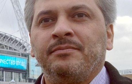 ماجرای خبر پناهندگی خبرنگار معروف صدا و سیما