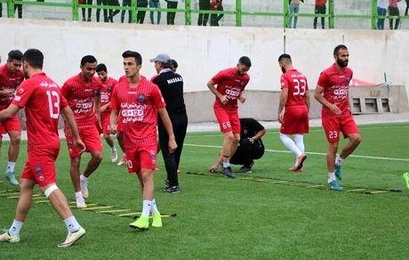 بحران در اردوی حریف تیم فوتبال استقلال