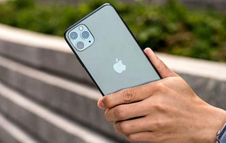موبایلی که روی سلامت انسان تاثیر مخرب دارد!