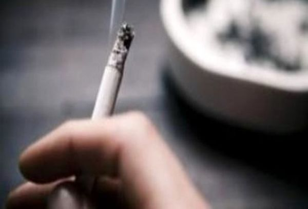 بیماری که سلامت سیگاریها را تهدید میکند