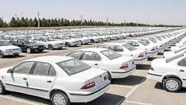 آخرین قیمت خودرو یکشنبه 12 مرداد