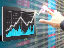 شرکت های بورسی سهام عدالت چهارشنبه ۲۵ تیر