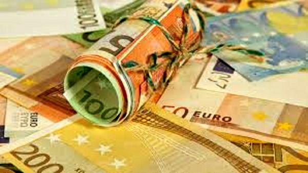 قیمت دلار و ارز چهارشنبه ۱۵ مرداد