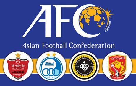 شکایت چهار نماینده ایران از میزبانی قطر/ کرونا بهانه بینظمی!