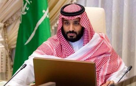 افشای اسرار مهم درباره محمد بن سلمان
