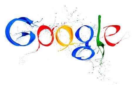 گوگل برای کرونا سیستم هشدار راهاندازی کرد