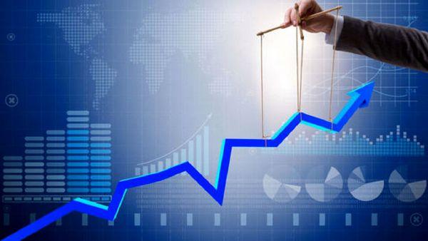 شرکتهای بورسی سهام عدالت دوشنبه ۱۳ مرداد