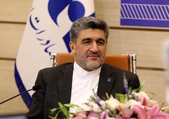 دستیابی بانک صادرات ایران به درآمد عملیاتی پایدار
