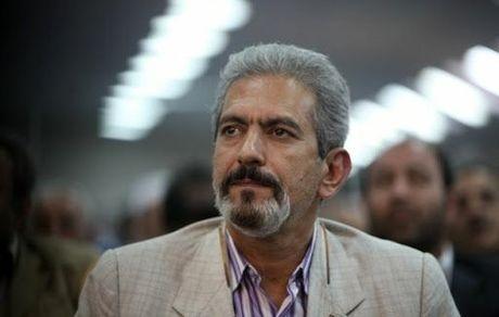 بیانیه دکتر شهریار مشیری در خصوص انتخابات مجلس شورای اسلامی