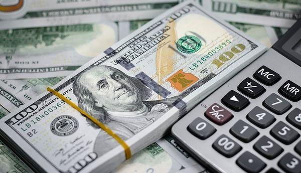 آخرین قیمت دلار در بازار 21 اردیبهشت + جدول