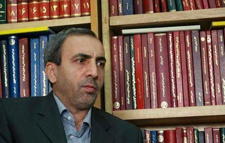 جریان رد صلاحیت اصلاحطلبها توسط دولت روحانی چیست؟